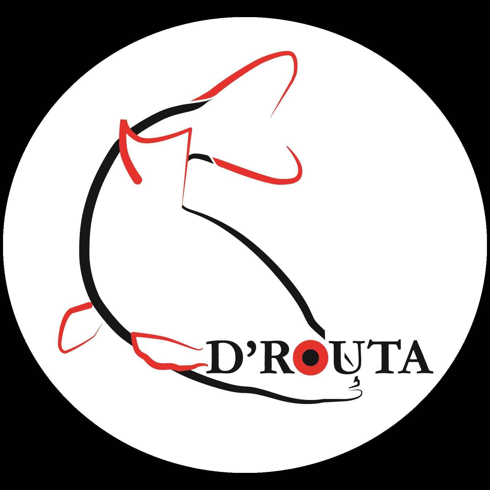 D'Routa