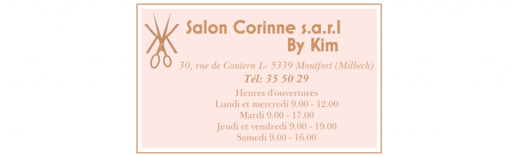 salon-corinne