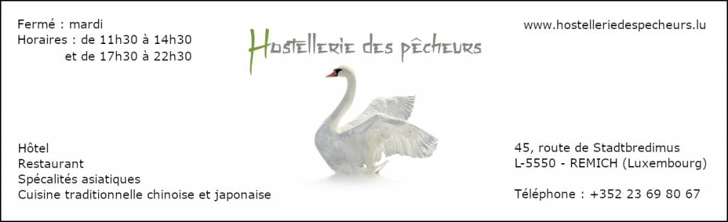 hostellerie-pecheurs