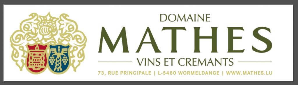 domaine-mathes